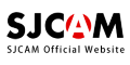 SJCAM Coupons Logo