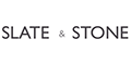 Slate and Stone Coupons Logo