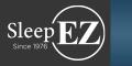Sleep EZ Coupons and Promo Codes