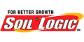 Soil Logic Coupons Logo