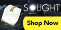 Solight Design Coupons Logo