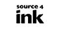 Source 4 Ink Coupons and Promo Codes