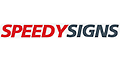 SpeedySigns Coupons Logo