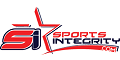 Sports Integrity Coupons Logo
