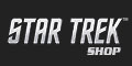 Star Trek Coupons Logo