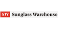 Sunglass Warehouse Coupons Logo
