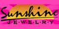 Sunshine Jewelry Coupons Logo
