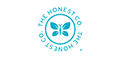 The Honest Co. Coupons Logo