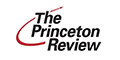 The Princeton Review Coupons Logo