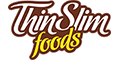 Thin Slim Foods Coupons Logo