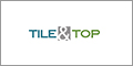 Tile & Top Coupons and Promo Codes