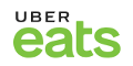 UberEats Coupons and Promo Codes