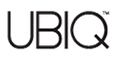 UBIQ Coupons Logo