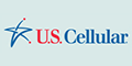 US Cellular Coupons Logo