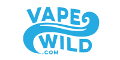 Vape Wild Coupons and Promo Codes