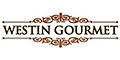 Wine Library Coupons Logo