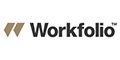 Workfolio Coupons Logo