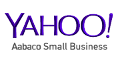 Yahoo Small Business Coupons Logo