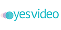 YesVideo Coupons Logo
