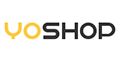 Yoshop Coupons Logo