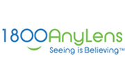 All 1800AnyLens Coupons & Promo Codes