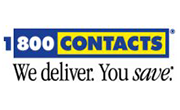 All 1 800 Contacts Coupons & Promo Codes
