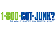 All 1-800-GOT-JUNK? Coupons & Promo Codes