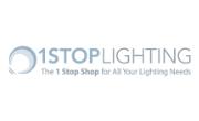 1StopLighting Coupons Logo