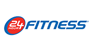 All 24 Hour Fitness Coupons & Promo Codes