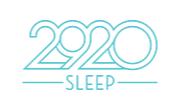 2920Sleep Coupons Logo