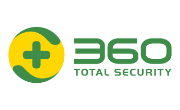 All 360 Total Security Coupons & Promo Codes