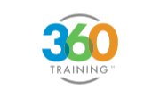 All 360training.com Coupons & Promo Codes