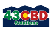 All 43 CBD Solutions Coupons & Promo Codes