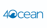 4ocean Coupons and Promo Codes