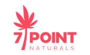 All 7 Point Naturals Coupons & Promo Codes
