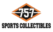 All 757 Sports Collectibles Coupons & Promo Codes