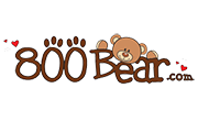 800Bear.com Coupons and Promo Codes
