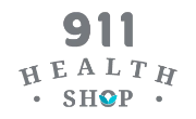 911HealthShop Coupons and Promo Codes