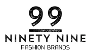 All 99 Fashion Brands Coupons & Promo Codes