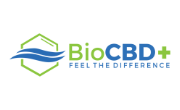BioCBD+ Coupons and Promo Codes