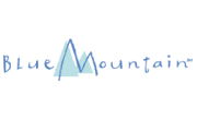 Blue Mountain Coupons Logo