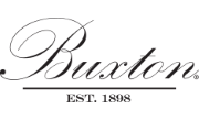 Buxton Coupons and Promo Codes