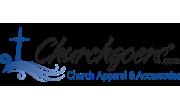ChurchGoers.com Coupons Logo