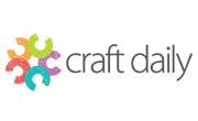 CraftDaily Coupons Logo