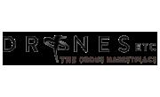 Drones Etc. Coupons Logo