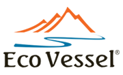 Eco Vessel Coupons Logo