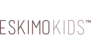 Eskimo Kids Coupons Logo