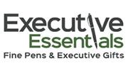Executive Essentials Coupons Logo