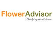 FlowerAdvisor Coupons Logo