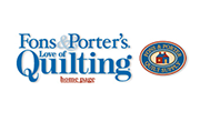 Fons and Porter Coupons Logo